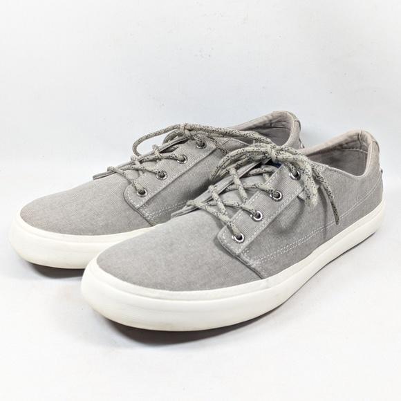 Sperry Shoes | Sperry Coastline Blucher